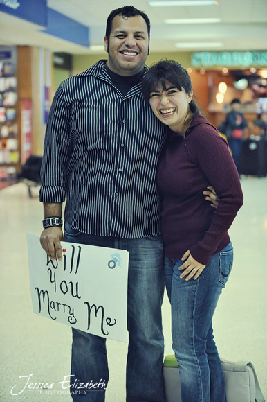 LAX Wedding Proposal Los Angeles Wedding Jessica Elizabeth-7.jpg