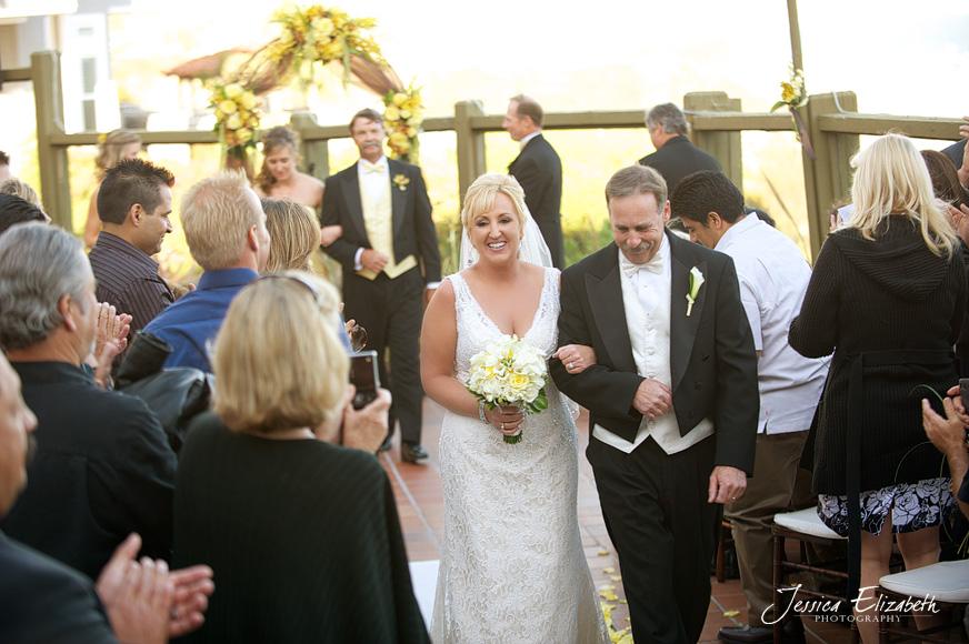 Cannons Wedding Photography Dana Point Orange County-28.jpg