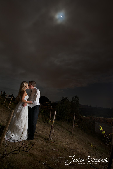Bella Collina San Clemente Wedding Photography-11.jpg