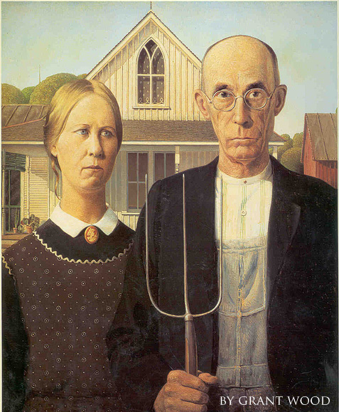 Wedding_image influenced by Grant Wood.jpg