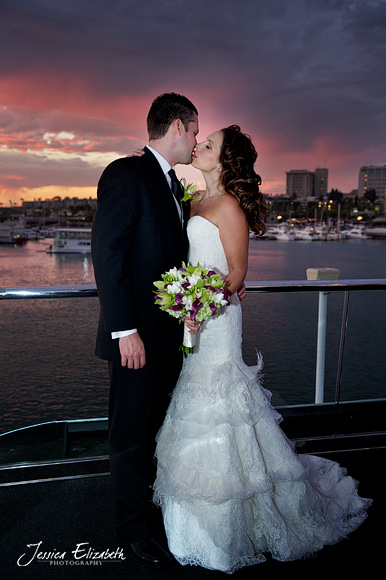 Newport Beach Wedding Photography Electra Cruises Jessica Elizabeth-07.jpg