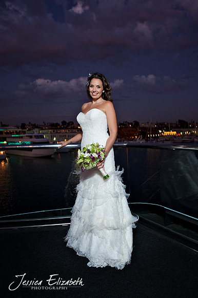 Newport Beach Wedding Photography Electra Cruises Jessica Elizabeth-09.jpg