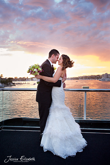 Newport Beach Wedding Photography Electra Cruises Jessica Elizabeth-13.jpg