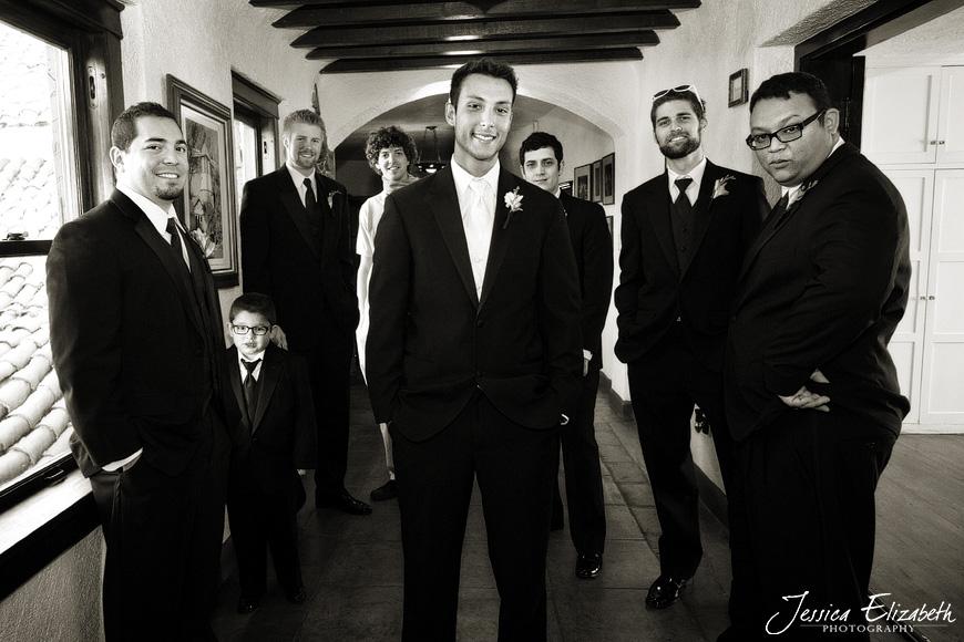 Woodson Castle San Diego Wedding Jessica Elizabeth-11.jpg