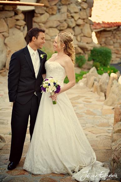 Woodson Castle San Diego Wedding Jessica Elizabeth-13.jpg