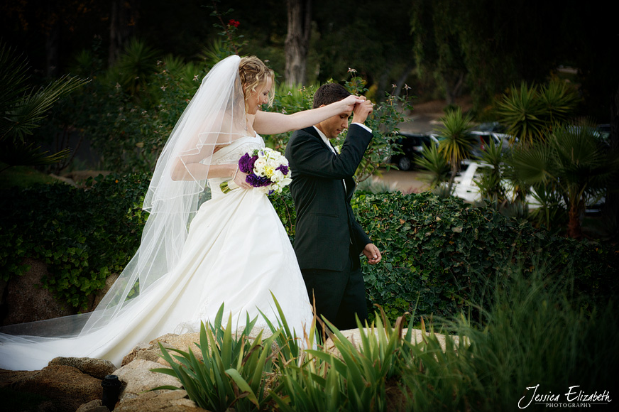 Woodson Castle San Diego Wedding Jessica Elizabeth-15.jpg