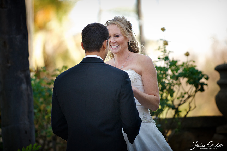 Woodson Castle San Diego Wedding Jessica Elizabeth-18.jpg
