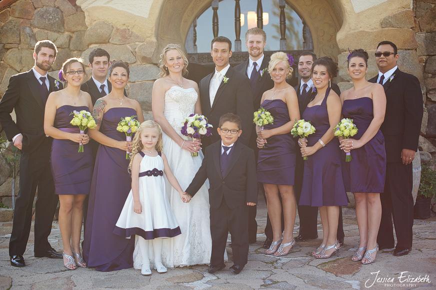 Woodson Castle San Diego Wedding Jessica Elizabeth-21.jpg