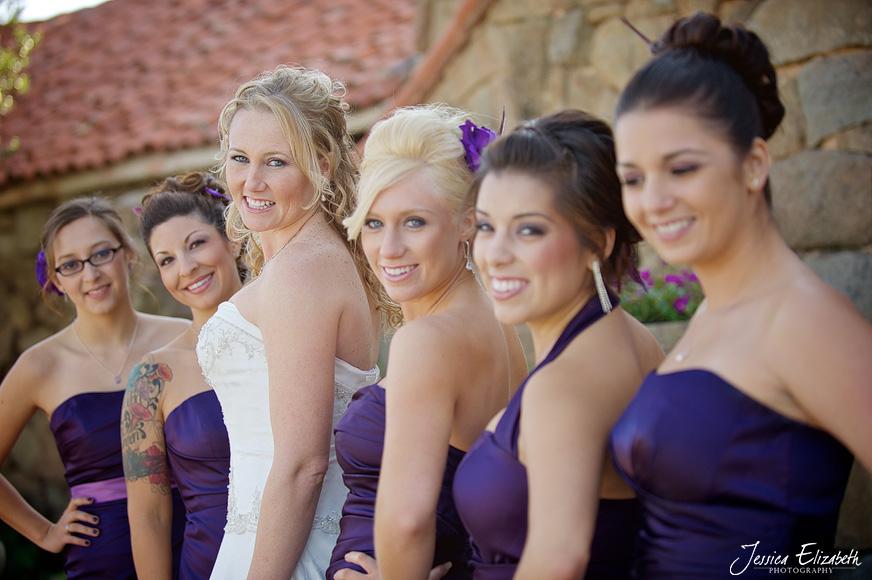Woodson Castle San Diego Wedding Jessica Elizabeth-22.jpg