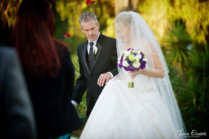 Woodson Castle San Diego Wedding Jessica Elizabeth-25.jpg