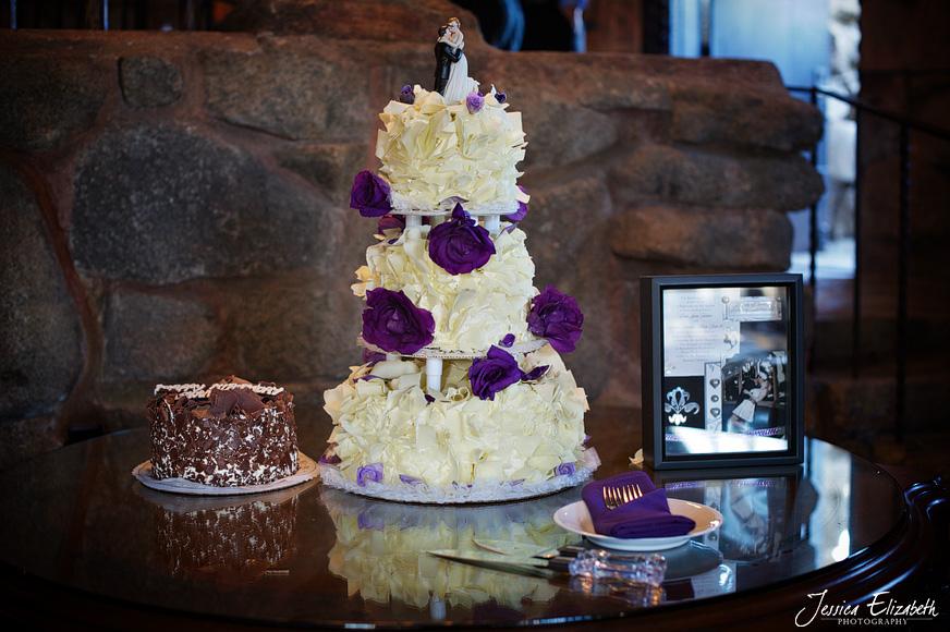 Woodson Castle San Diego Wedding Jessica Elizabeth-33.jpg