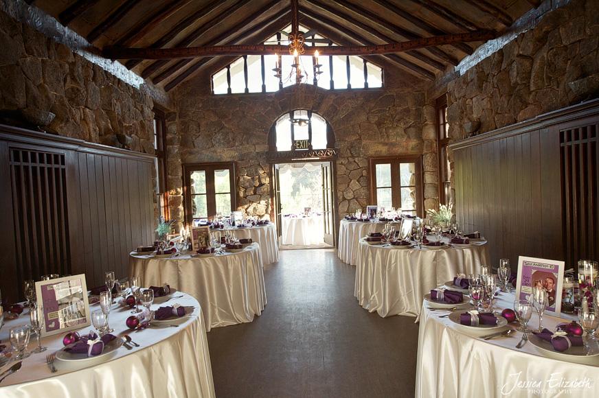 Woodson Castle San Diego Wedding Jessica Elizabeth-35.jpg