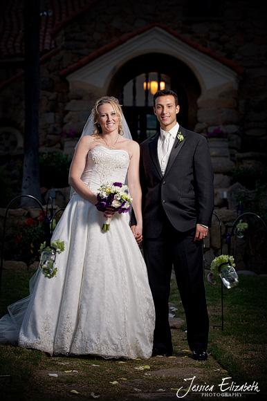 Woodson Castle San Diego Wedding Jessica Elizabeth-36.jpg