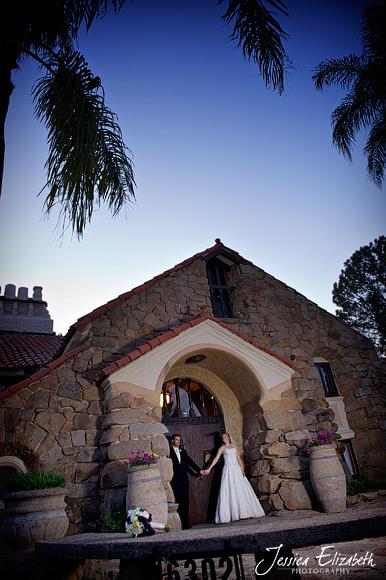Woodson Castle San Diego Wedding Jessica Elizabeth-39.jpg