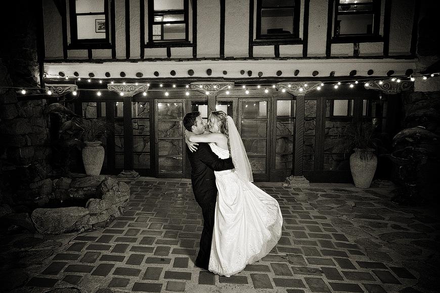 Woodson Castle San Diego Wedding Jessica Elizabeth-41.jpg
