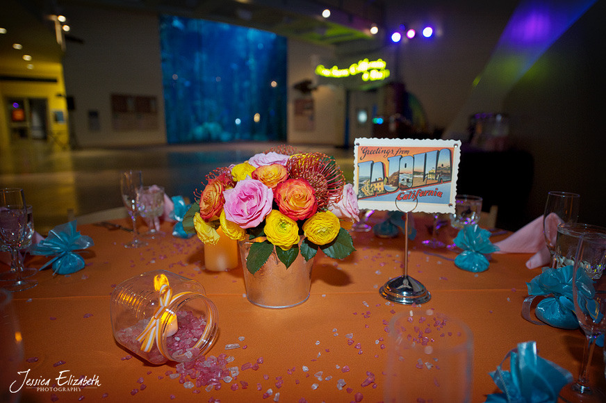 Aquarium of the Pacific Wedding Jessica Elizabeth Photography Long Beach-31e.jpg