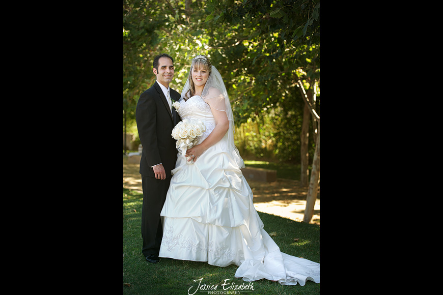Orange County Wedding Photography by Jessica Elizabeth-20.jpg