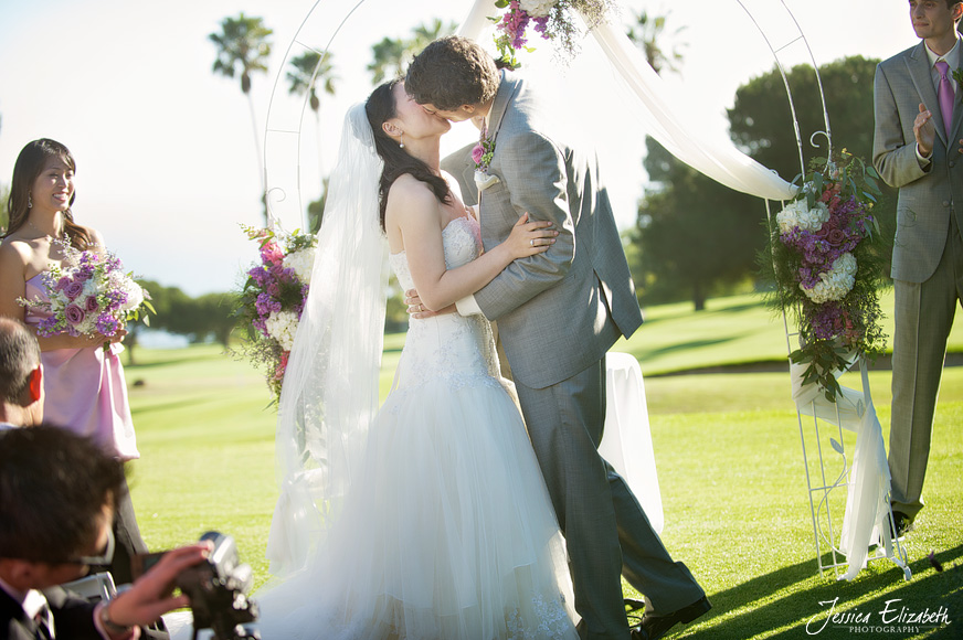 Los Verdes Golf Wedding Photography by Jessica Elizabeth-20.jpg