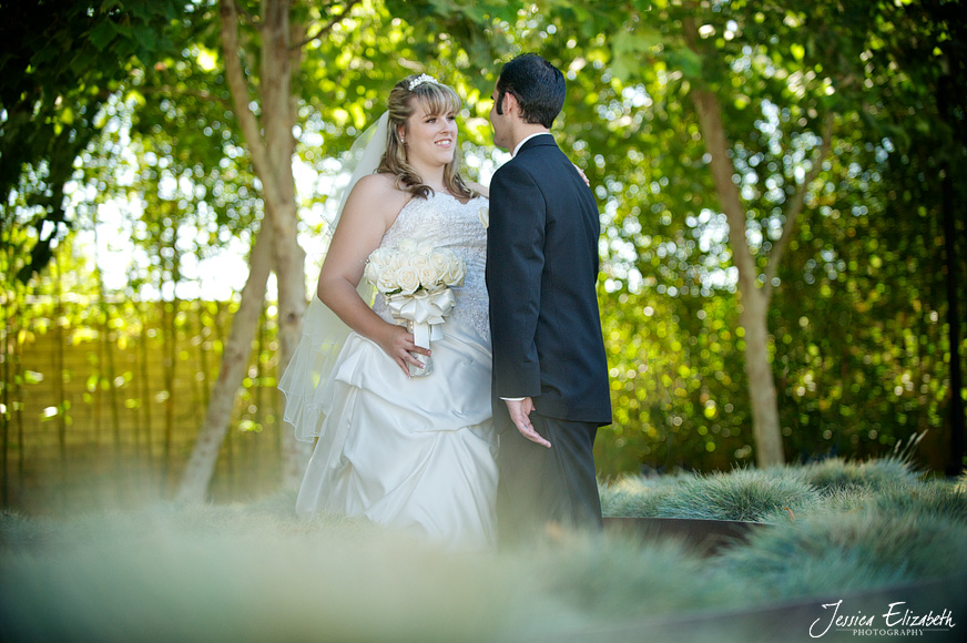 Orange County Wedding Photography by Jessica Elizabeth-04.jpg