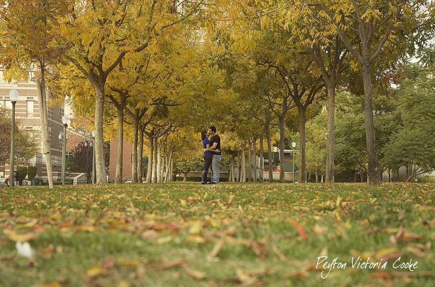 24-USC Engagement Shoot - Los Angeles Wedding Photographer_PVC.jpg