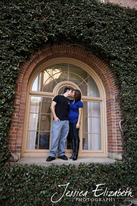 3b-USC Engagement Shoot - Los Angeles Wedding Photographer_Marisa & John.jpg