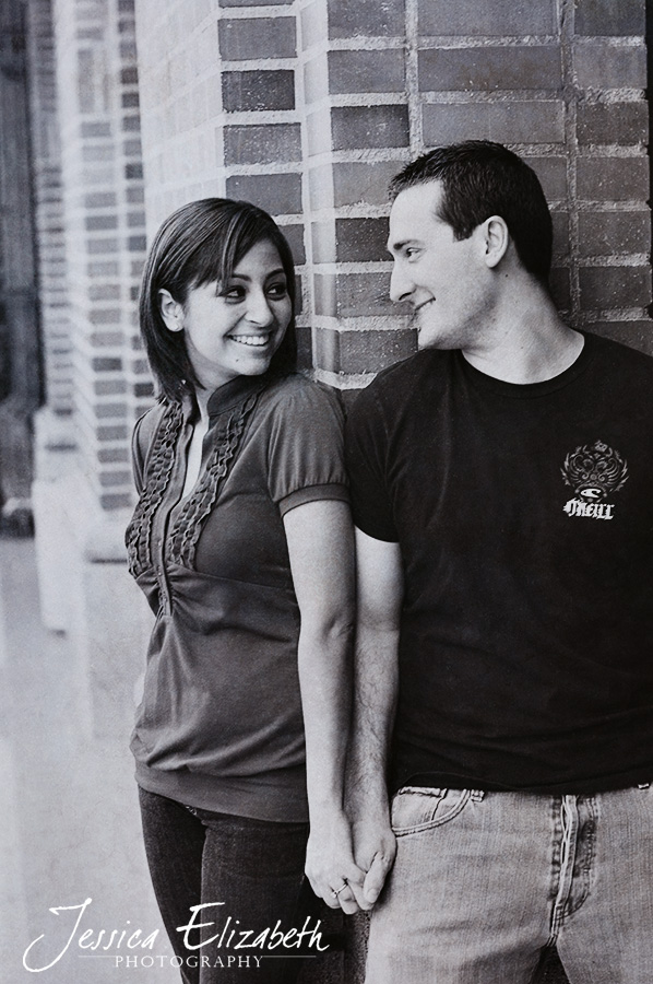 5a-USC Engagement Shoot - Los Angeles Wedding Photographer_Marisa & John.jpg