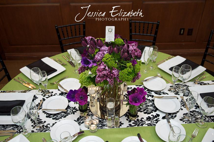 Arroyo_Trabuco_Ballroom_Jessica_Elizabeth_Photography_Purple_Green_Florals.jpg