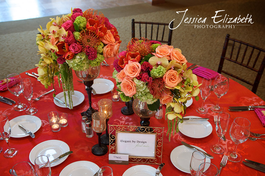 Arroyo_Trabuco_Ballroom_Jessica_Elizabeth_Photography_Tropical_Florals.jpg