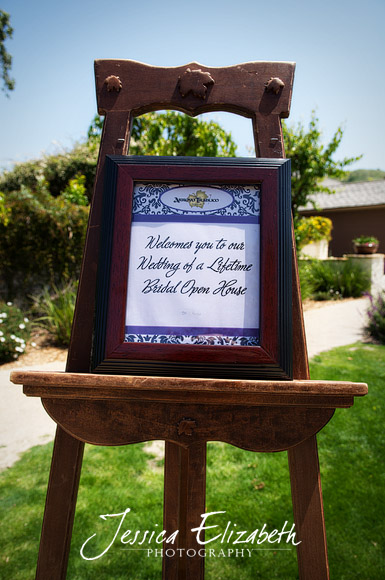 Arroyo_Trabuco_Bridal_Open_House_Sign.jpg