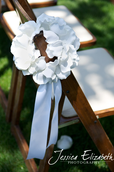 Arroyo_Trabuco_Ceremony_Chair_Accent_Jessica_Elizabeth_Photography.jpg