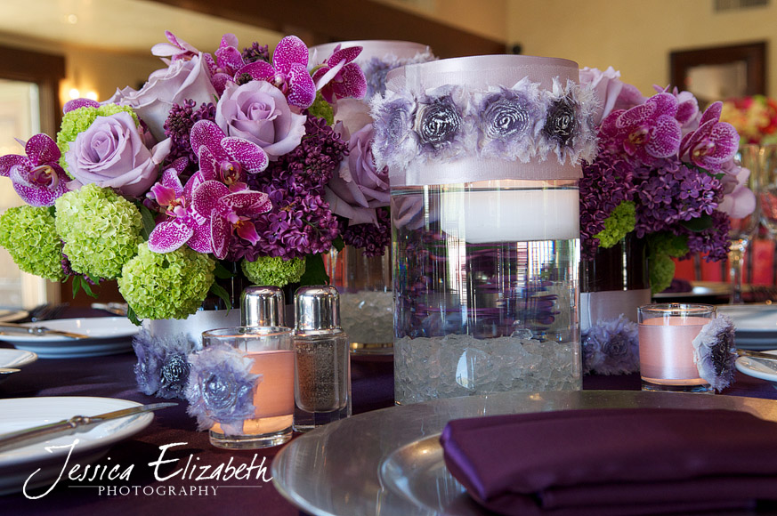 Arroyo_Trabuco_Florals_Purple_Green_Jessica_Elizabeth_Photography.jpg