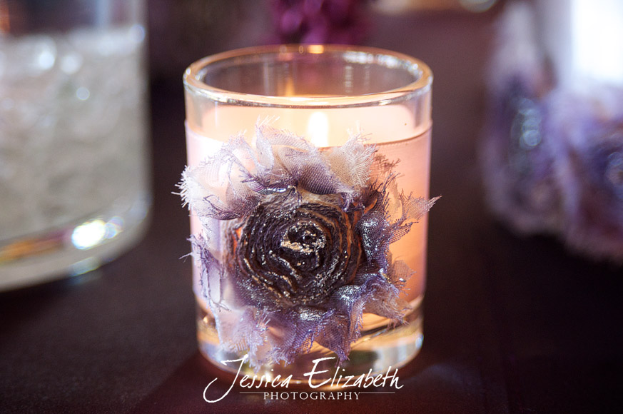 Arroyo_Trabuco_Wedding_Votive_Candle_Jessica_Elizabeth_Photography.jpg