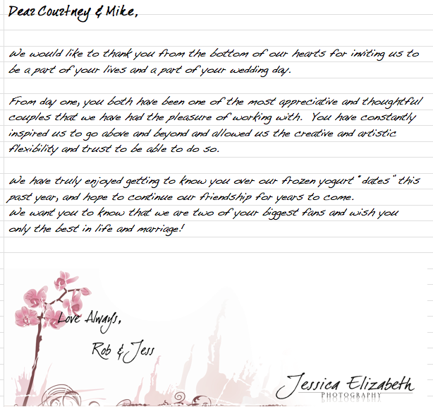 Bella_Collina_Wedding_Courtney_Mike_Jessica_Elizabeth_Photography_Letter.png
