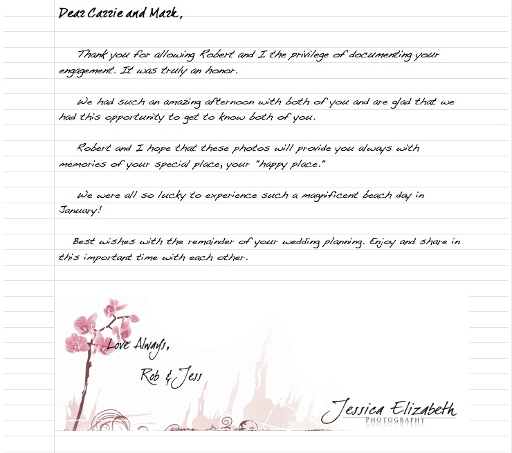 Carrie and Mark Letter.jpg