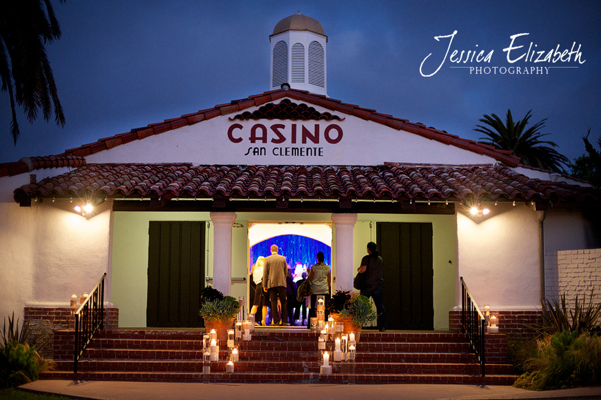 Casino_San_Clemente_Wedding_Photography_Jessica_Elizabeth_Building.jpg