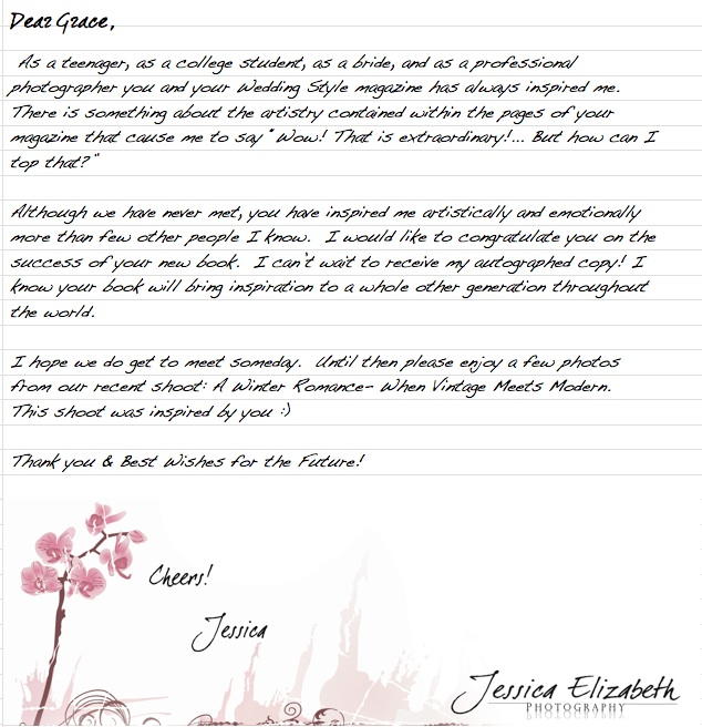 Grace_Ormonde_Letter_From_Jessica_Elizabeth_Photography.jpg