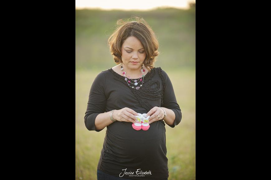 Jessica Elizabeth Photography Corona Maternity Toms Farms 16.jpg