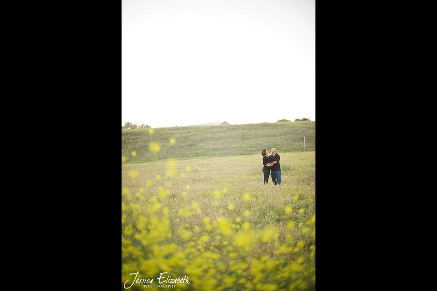Jessica Elizabeth Photography Corona Maternity Toms Farms 4.jpg