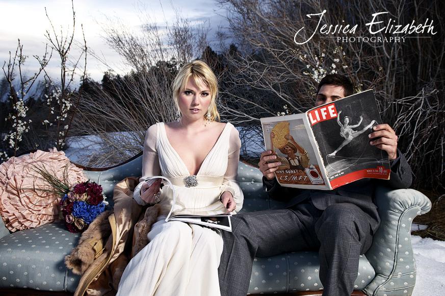 Jessica_Elizabeth_Photography_Bridal_w_Mag.jpg