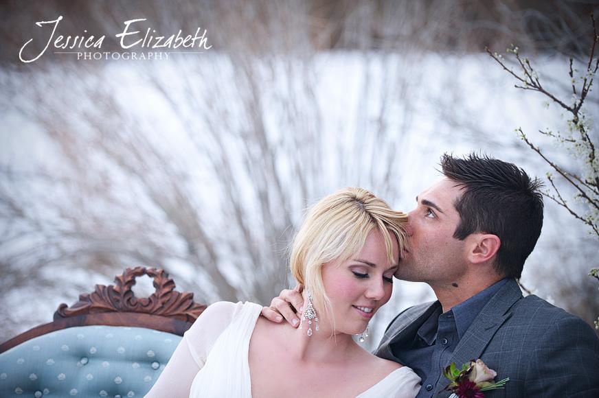 Jessica_Elizabeth_Photography_Forehead_Kiss.jpg