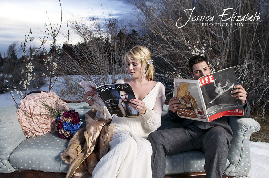 Jessica_Elizabeth_Photography_Grace_Ormonde_Time_Mag.jpg
