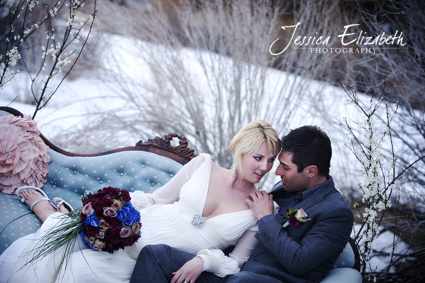 Jessica_Elizabeth_Photography_Natural_Charms_Vintage_Meets_Modern_Close_Couple.jpg