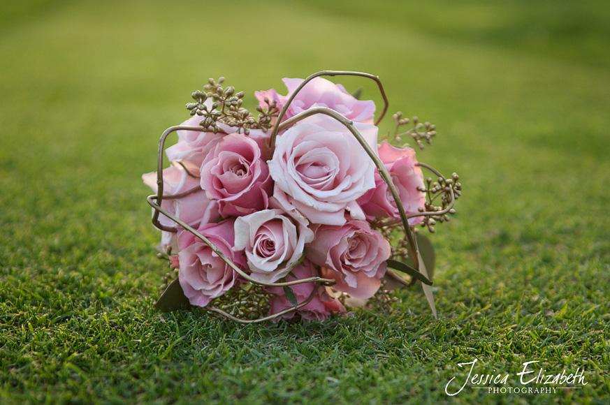 Jessica_Elizabeth_Photography_Pixie's_Petals_Gold_Pink_Bouquet.jpg