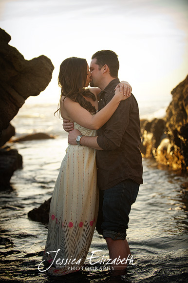 Laguna Beach Engagement Photography Newport Beach Wedding Jessica Elizabeth_10.jpg