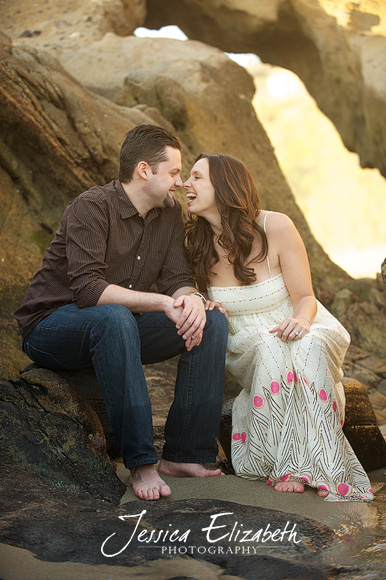 Laguna Beach Engagement Photography Newport Beach Wedding Jessica Elizabeth_11.jpg