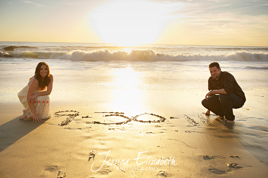 Laguna Beach Engagement Photography Newport Beach Wedding Jessica Elizabeth_12.jpg