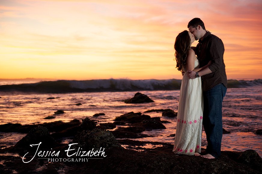 Laguna Beach Engagement Photography Newport Beach Wedding Jessica Elizabeth_2.jpg