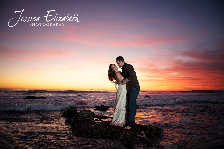 Laguna Beach Engagement Photography Newport Beach Wedding Jessica Elizabeth_3.jpg