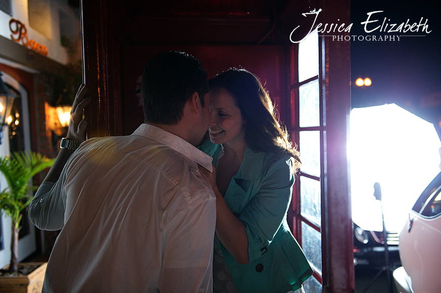 Laguna Beach Engagement Photography Newport Beach Wedding Jessica Elizabeth_5.jpg