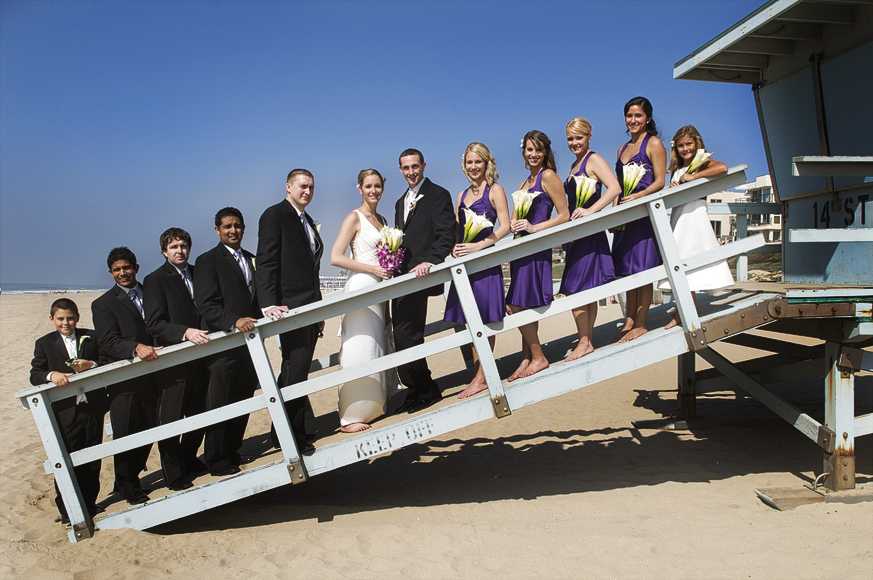 Manhattan_Beach_Wedding_Shade_Hotel_Bridal_Party.jpg
